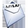 icon-liu-email