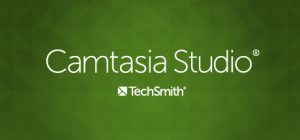 Camtasia @ ITRC Brooklyn - M407 | ITRC Post - Library 222