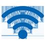 icon-campus-network