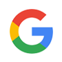 icon-google-app