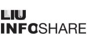 icon-infoshare