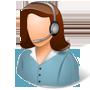 icon-telephone-services