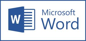 Word: Advanced Word Processing for Publication @ ITRC Brooklyn - M407   ITRC Post - Library 222
